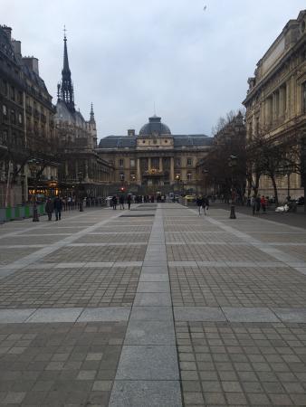 Paris, France: photo0.jpg