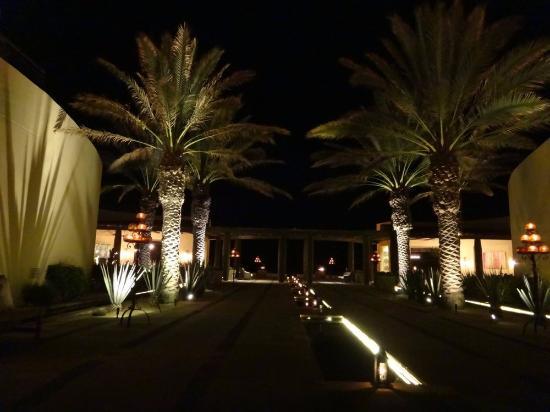 The Resort at Pedregal Photo