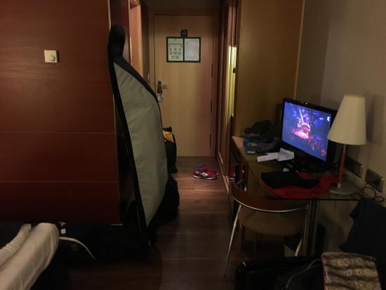 Font D'Argent Hotel: photo1.jpg