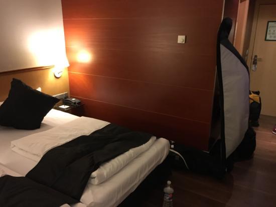 Font D'Argent Hotel: photo2.jpg