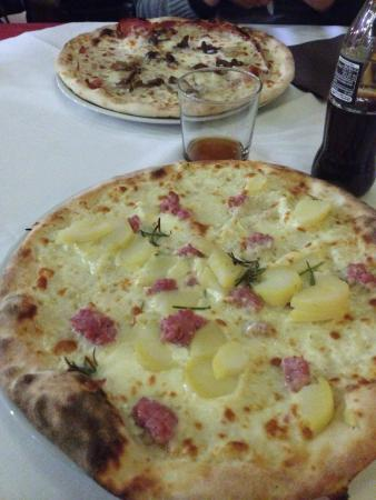 Pizzeria Al Giardinetto : photo1.jpg