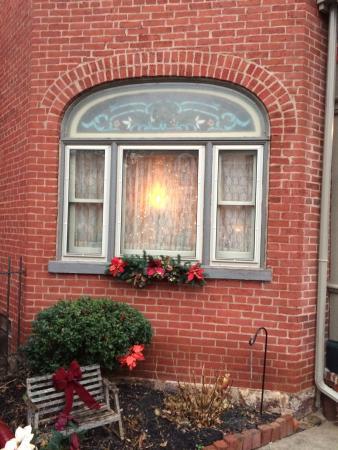 Hollidaysburg, Pensilvania: photo2.jpg