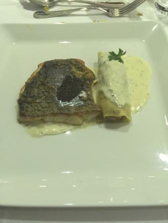 Villa Duflot Restaurant : photo4.jpg