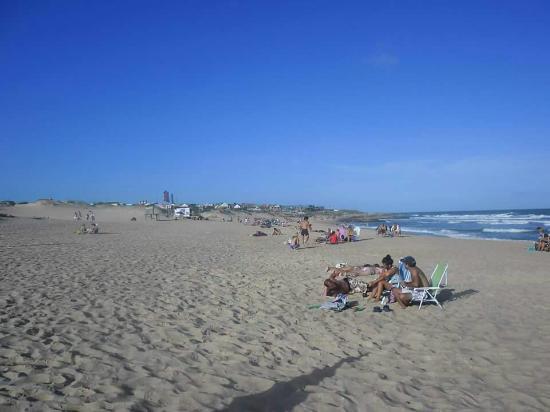 Punta del Diablo, Uruguay: FB_IMG_1451692213868_large.jpg