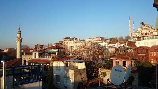 Ahmet Efendi Evi Photo