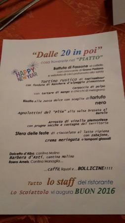 Pralormo, Italien: IMG-20160101-WA0053_large.jpg