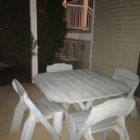 Silverleaf Holiday Hills Resort: photo5.jpg
