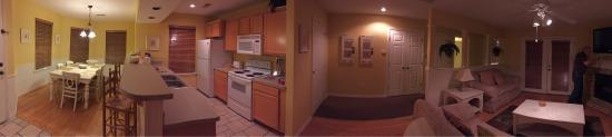 Silverleaf Holiday Hills Resort: photo6.jpg