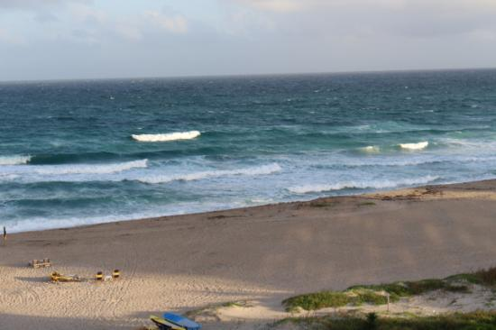 Hilton Singer Island Oceanfront Palm Beach Resort