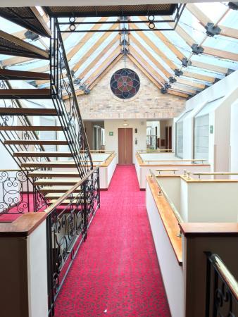 Hotel Estelar Windsor House: photo0.jpg