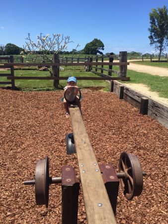 Ewingsdale, Australia: photo3.jpg