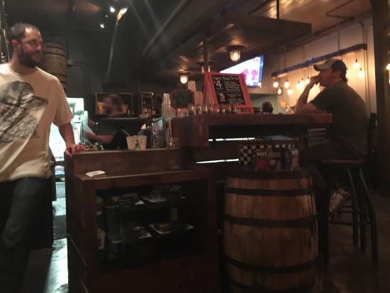 The Bluegrass: photo0.jpg