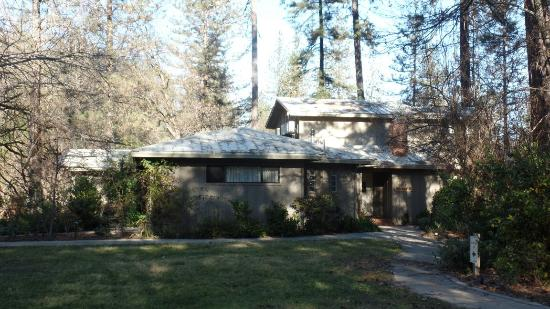 Lakehead, Kalifornien: SAM_1355_large.jpg