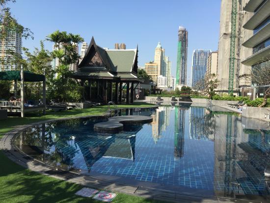 photo0 jpg picture of plaza athenee bangkok a royal meridien hotel bangkok tripadvisor
