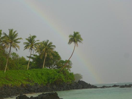 Lalomanu Beach: P1140867_large.jpg