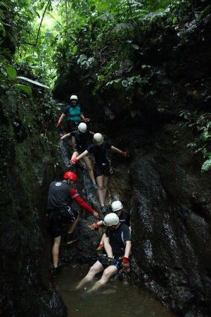 Desafio Adventure Company - Day Tours: photo1.jpg