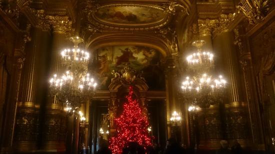 Paris, France: DSC_7571_large.jpg