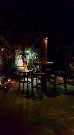 Boyd's Key West Campground: FB_IMG_1451709884795_large.jpg