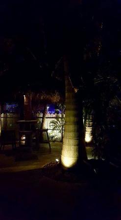 Boyd's Key West Campground: FB_IMG_1451709906622_large.jpg