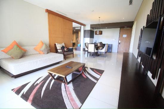 photo0 jpg picture of vouk hotel suites nusa dua tripadvisor rh tripadvisor co nz