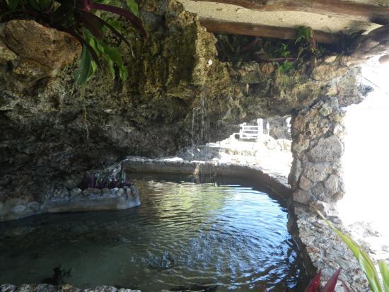 Savasi Island Resort照片