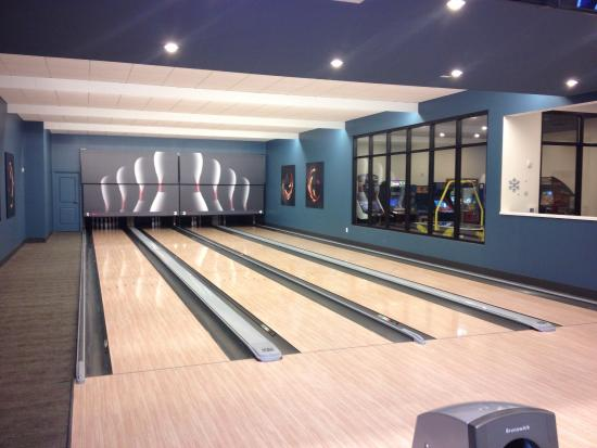 Holiday Inn Club Vacations Williamsburg Resort: photo0.jpg