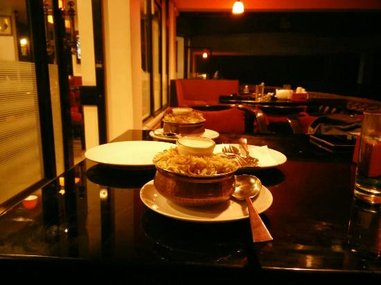 Good Food Review Of Shafqat Halal Food Restaurant Kathmandu Nepal Tripadvisor