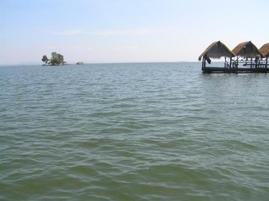 Hat Pattaya Noi