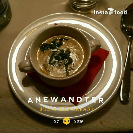 Anewandter Historic Hotel: instafood_20151227_193348_large.jpg