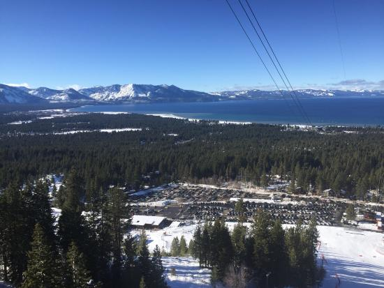 Tahoe Seasons Resort: photo1.jpg