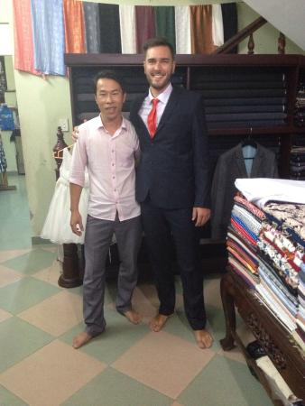 Duc Minh Tailor : photo3.jpg