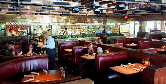 Steak Restaurants In Boca Raton Fl