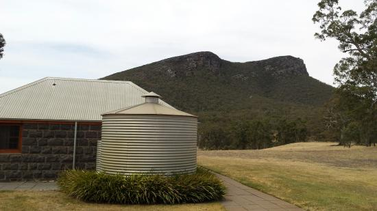 Dunkeld, Australia: 20151230_151918_large.jpg