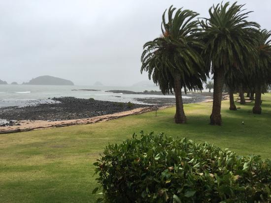 Вайтанги, Новая Зеландия: photo0.jpg