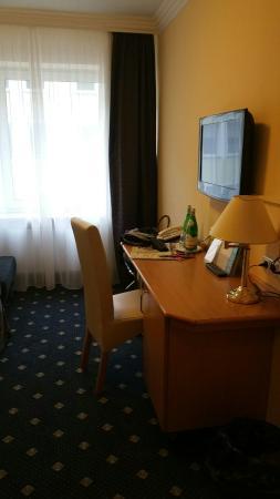 Hotel Royal: 20151201_141504_large.jpg