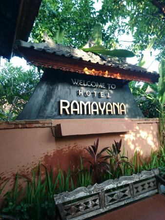 Ramayana Hotel: DSC_0054_large.jpg