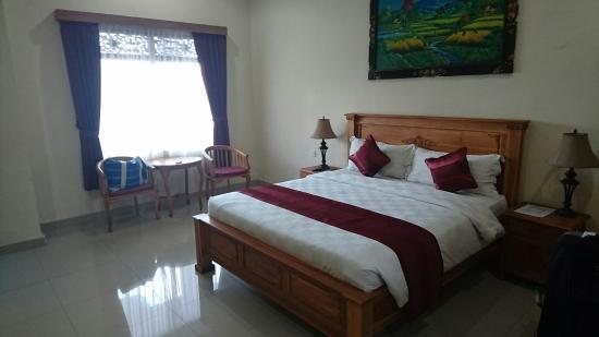 Ramayana Hotel: DSC_0017_large.jpg