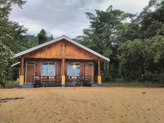 Siuri Cottages : IMG_20151227_073600_large.jpg