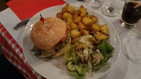 Le don camillo mont dore : P_20151230_130836_large.jpg