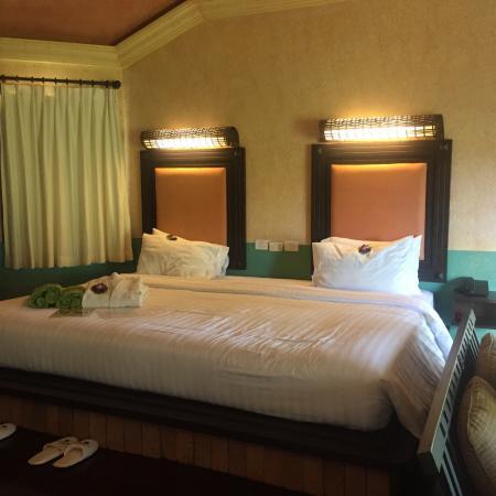 Mangosteen Resort & Ayurveda Spa: photo6.jpg