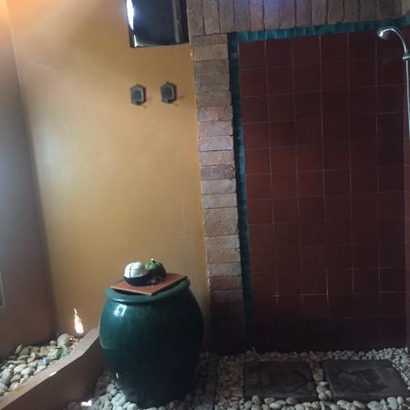Mangosteen Resort & Ayurveda Spa: photo7.jpg