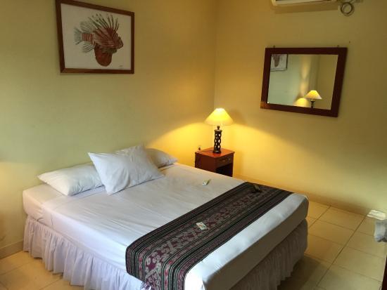 Gili T Resort: photo4.jpg