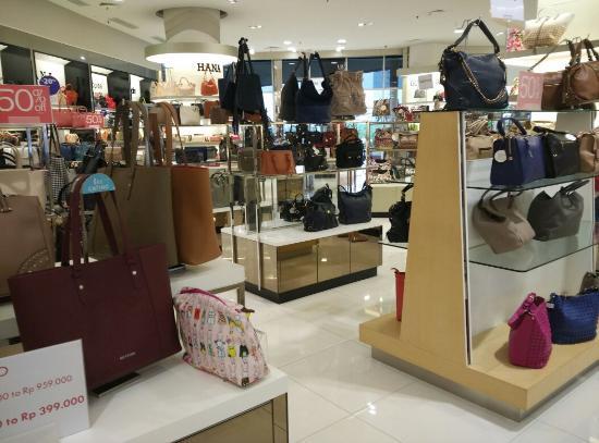 Mall alam sutera picture of mall alam sutera serpong tripadvisor mall alam sutera taimg20160102173002largeg thecheapjerseys Choice Image