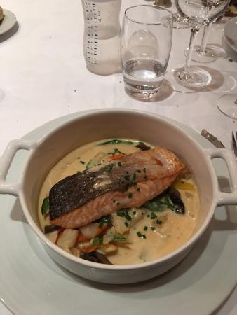 Brasserie FLO: photo0.jpg