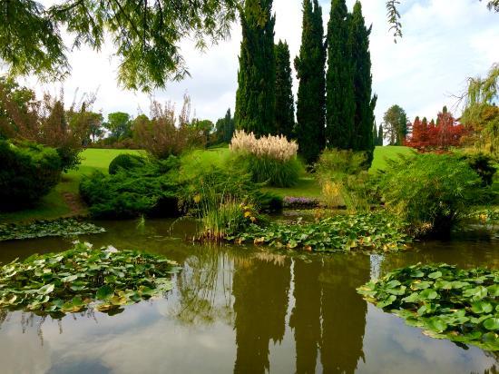 Parco sigurt picture of parco giardino sigurta valeggio sul mincio tripadvisor - Parco giardino sigurta valeggio sul mincio vr ...