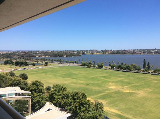 Crowne Plaza Perth: photo3.jpg