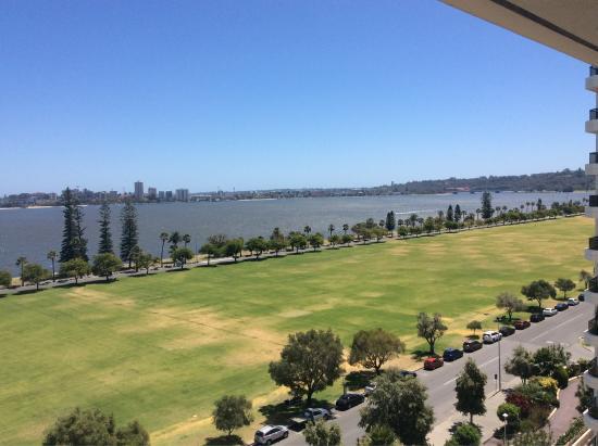 Crowne Plaza Perth: photo4.jpg