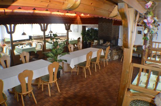 Restaurant Zur Schwalbe