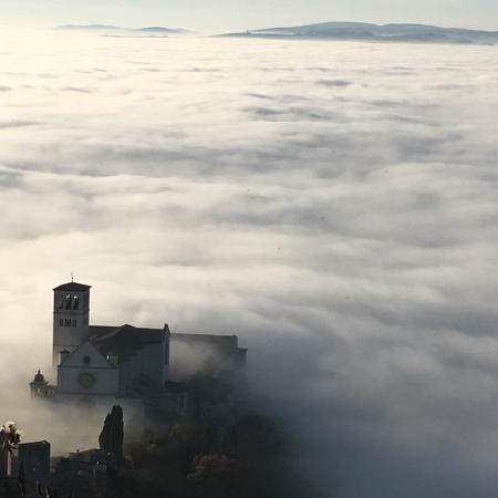 Bosco, Włochy: photo2.jpg