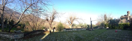 Il Giardino degli Ulivi: photo7.jpg